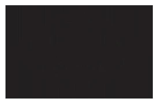 Manufakturakombuchy